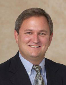 John G. (Jay) Brown II, Partner